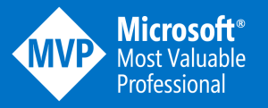 MVP_Logo_Horizontal_Preferred_Cyan300_RGB_300ppi